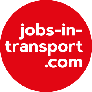 Jobs-in-Transport.com | The leading UK transport jobs website