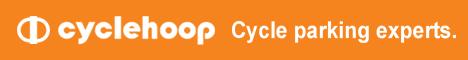 Cyclehoop
