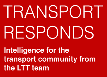 Transport Responds
