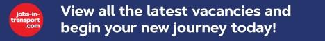 Recruitment Vacancies