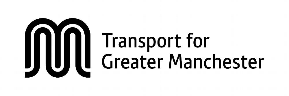 Transport for Greater Manchester