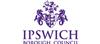 Ispwich Borough Council