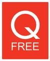 Q-Free/TDC Systems