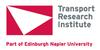 Transport Research Institute