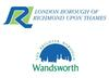 London Borough of Wandsworth and Richmond