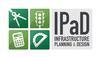 Infrastructure Planning & Design Ltd