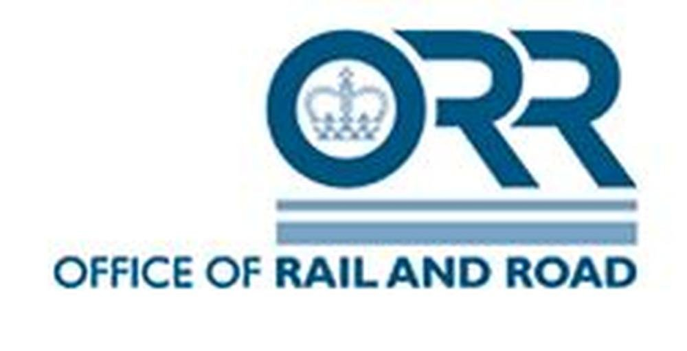 Office of Rail and Road