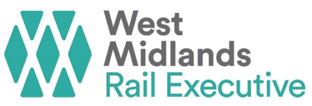 West Midlands Rail Executive