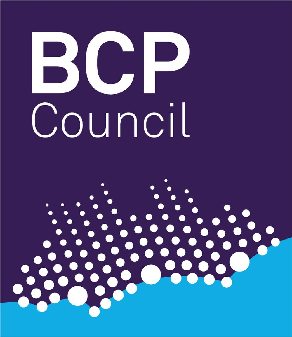 Bournemouth, Christchurch and Poole (BCP) Council