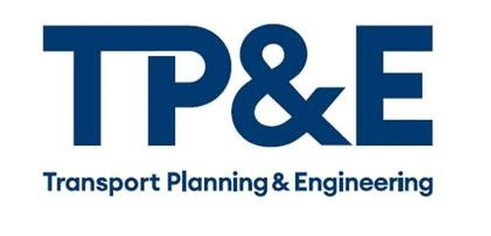 Transport Planning & Engineering