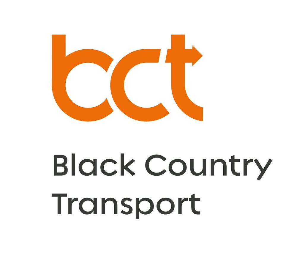 Black Country Transport Team