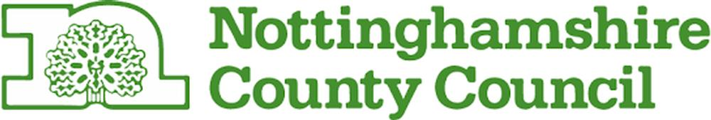Nottinghamshire County Council