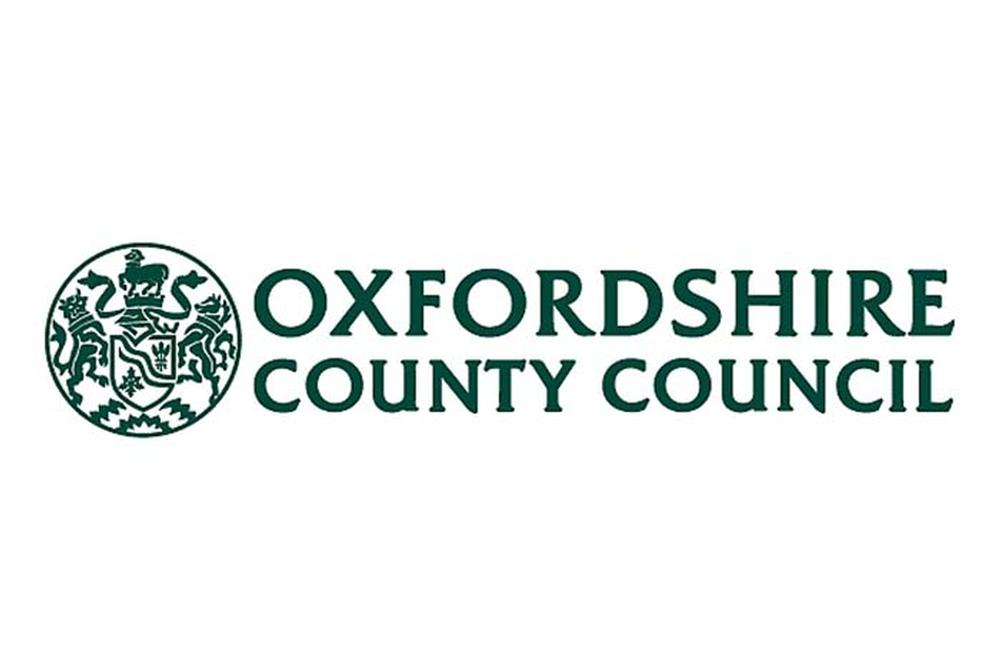 Oxfordshire County Council