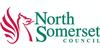North Somerset County Council