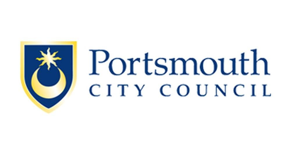 Portsmouth City Council