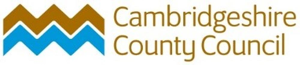 Cambridgeshire Council Council