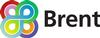 London Borough of Brent Council