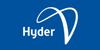 Hyder Consulting