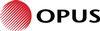 Opus International