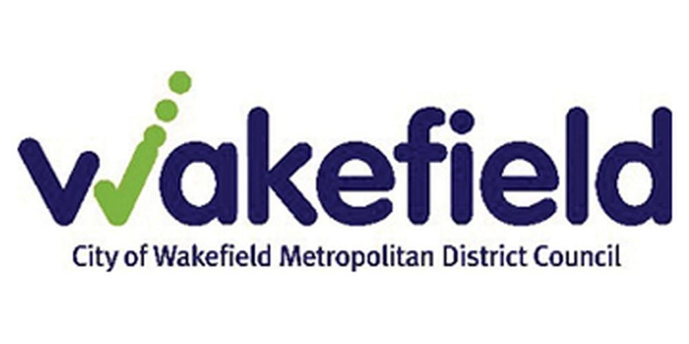 Wakefield Metropolitan District Council