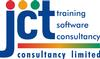 JCT Consultancy