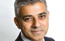 Khan tipped to appoint Adonis as transport czar