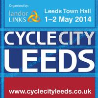 Cycle City Leeds
