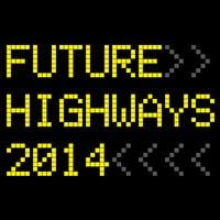 Future Highways 2014