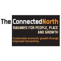 The Connected North - Sustainable economic growth through improved connectivity