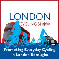 London Cycling Show