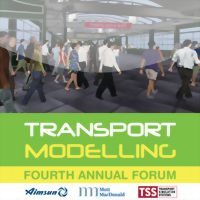 Transport Modelling Forum 2009 : Changing Requirements and Challenging Times