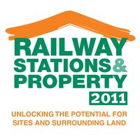 Railway Stations & Property 2011