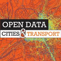 Open Data, Cities & Transport