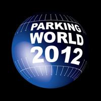 Parking World 2012