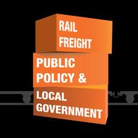 UK Rail & Freight Conference