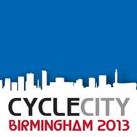Cycle City Expo - 25-26 April 2013